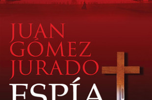 2540-1-espia-dios-una-novela-juan1