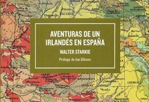 aventuras-de-un-irlandes-en-espac3b1a1