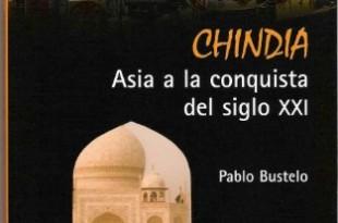 chindia_bustelo1