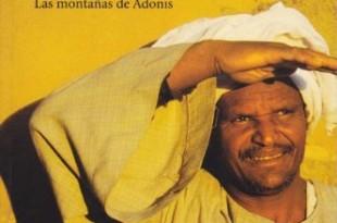 colin-entre-arabes-portada