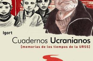 cuadernos-ucranianos1