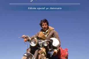 cubierta_viajesjupiter_ed21