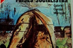 de-viaje-paises-socialistas