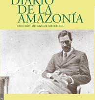 diario-amazonia1