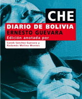 diario-de-bolivia9788498169331grande-jpg1