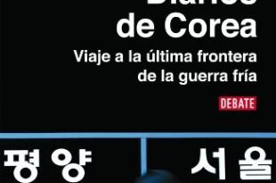 diarios-de-corea