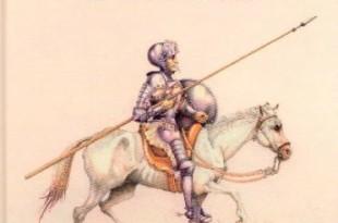 don-quijote-de-la-mancha1