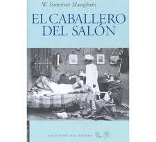 el-caballero-del-salc3b3n-1