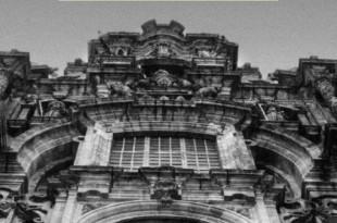 el-desvio-a-santiago-bolsillo1