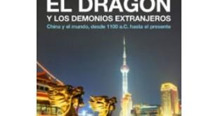 el-dragon-y-los-demonios