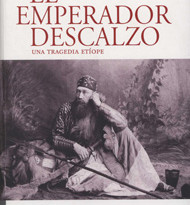 el-emperador-descalzo-cub11