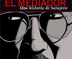 el-mediador01g1