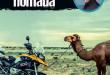 emocion-nomada-miquel-silvestre
