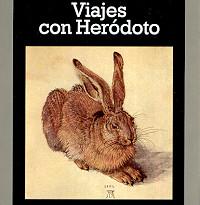 herodoto-cr771