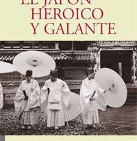 japon-heroico-galante1
