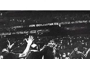 la-guerra-del-futbol-ebook-97884999216861