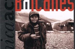 laberinto-balcanes