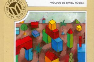 las_ciudades_invisibles1