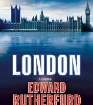 london-libro1