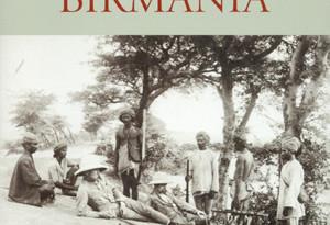 los-dias-de-birmania11
