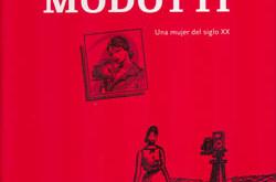 modotti-cover