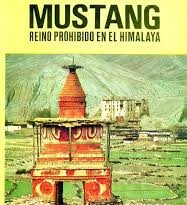 mustang-el-reino-prohib