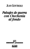 paisajes-de-guerra-con-chechenia-al-fondo1