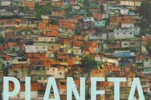 planeta-de-ciudades-miseria-0031