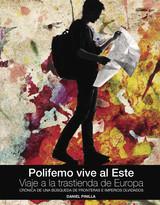 polifemo_vive_al_este_cubierta-pdf_160
