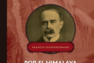 por-el-himalaya