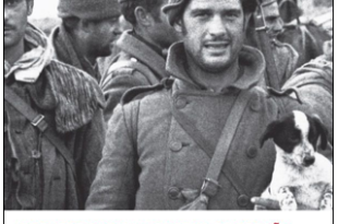 recuerdos-de-la-guerra-de-espana-george-orwell1