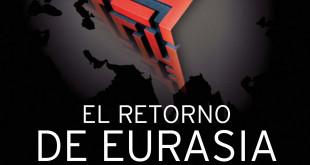 frontal_eurasia2(trz)