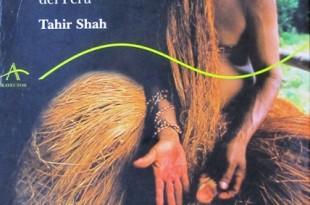 tahir-shah-11