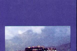 viaje-a-lhasa1