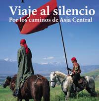 viaje-al-silencio1