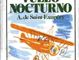 vuelo-nocturno-saint-exupery1