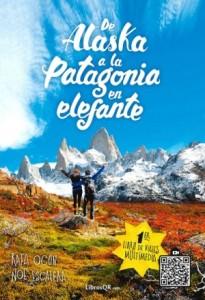 De-Alaska-a-la-Patagonia-300x440