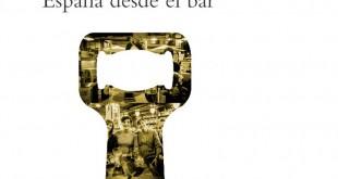 espana-desde-el-bar