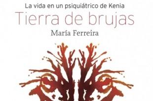 CUBIERTA-TIERRA-DE-BRUJAS-590x387